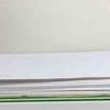 書類の断捨離7つの処分方法と捨てたもの。(ついに3000個まで捨てた結果。:いらないもの1000個捨てるチャレンジ3回目その10)。