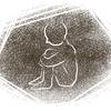 うつ病・心の病・精神障害で受けられる障害年金
