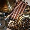 【前編】アンティークやヴィンテージの古いスチームパンク感をイメージしたインダストリアル配管ブラケットライトを製作中