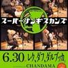 6/15 札幌 入門・基礎クラス