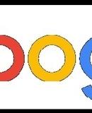 グーグル検索ならバリピル宇宙画像。 バリピルより。