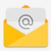 メールアプリの「POP3メール」設定方法