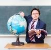 大学生 第二外国語の選び方