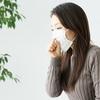 咳、喘息の漢方体質別相談法。喘息と言われていますが咳がでるので。
