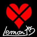 lemonの掃き溜め