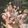WINDY DAY- OH MY GIRL 韓国語歌詞曲をカナルビで歌おう♪ 和訳意味/日本語カタカナ/公式MV