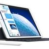 新型iPad Air発表、iPad Pro 10.5インチは販売終了へ