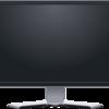 テレビの断捨離をおすすめする3つの理由