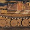 【WOT】おすすめ強戦車 Tier9編