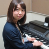 【ピアノインストラクター髙橋のブログ】#1 自己紹介♪