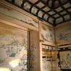 本丸御殿が完成した真夏の名古屋城へ その3