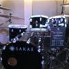 ドラムアドバイザー林のSAKAEドラム工場見学レポート!〜新製品発表会編〜