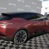 中国の電気自動車スタートアップ Byton が5億ドルの資金を調達