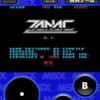 レトロ ゲーム アプリ!スマホで遊べるMSXゲーム、MSXっぽいゲーム、MSXぽいアプリのご紹介!