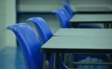 教師も生徒もWIN-WINで送れる学校生活