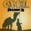 CAMEL - READING '76 (Sirene-018)