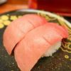もりもり寿し近江町店でモリモリお寿司!おすすめメニューと、営業時間、定休日、混雑、値段の詳細!
