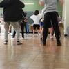 ダンスアカデミー2018  vol.1