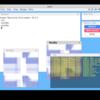 最小ステップで作る UEFI OS v0.5.1
