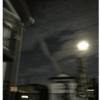 【地震雲】10月15日~16日にかけて日本各地で『地震雲』の投稿が相次ぐ!台風通過後は地震が起きやすいと言う説もあり!