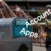 【BlueStacks2】Android アプリのアンインストール& Google アカウントの削除をする方法