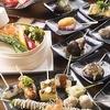 【オススメ5店】滋賀県その他(滋賀)にある串焼きが人気のお店