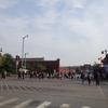 【中国】世界遺産・瀋陽故宮は意外と広くて観て回るのに時間がかかりました