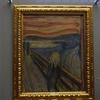 オスロ国立美術館の作品紹介 見どころはムンク-オスロ国立美術館 ノルウェー