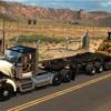American Truck Simulator Update Ver1.36の内容とは? グラフィックを含めたパフォーマンスアップ 他