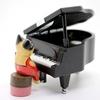 ピアノレッスンの「レッスン!?」