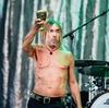 """Iggy Pop、9月に新作アルバムをリリースすることを発表&新曲""""Free""""の音源を公開"""
