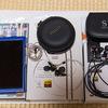 DP-X1AとE900MとFW01とリケーブルとかの感想とかレビューとか