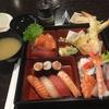 デュッセルドルフで日本食ツアーw