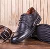 大学生におすすめの革靴ブランド7選!おしゃれなのはこれだ!