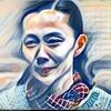 連続テレビ小説「ひよっこ」60話