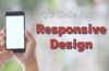 【必須設定】スマホデザインを適用するためのコード追加(レスポンシブ対応)