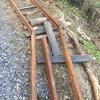 初運用と初鉄道事故