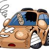 車のエンジンルームからカラカラと変な音がなる原因と一発で直る解消とは?