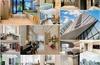 【宿泊記】コートヤード・バイ・マリオット大阪本町 2019年10月1日オープン!全室24㎡以上、共用エリアに浴場・露天風呂、フィットネスジムを備えた宿泊特化型ホテル。