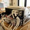 RaspberryPi 32台で可搬型クラスタ実験環境を作る(ハードウェア編)