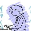 無職のイライラ・ストレス解消法を5つ紹介していく。