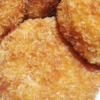 【つくれぽ1000件以上】コロッケの人気レシピ 20選|クックパッド1位の殿堂入り料理