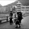 Snap#74 Hakone-yumoto#1