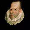 むかちん歴史日記155 世界の文豪をめぐる旅行シリーズ⑤ スペイン語圏初の世界的文学者~セルバンテス