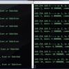Raspberry PiどうしでUDPソケット送受信(C言語)