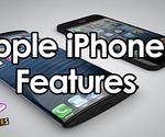 【速報】iPhone 8 の生産に遅れ、量産は10~11月になり、iPhone8模型が流出~