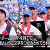 祝 夏の甲子園 花咲徳栄高校優勝