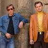 タランティーノ流ハリウッド、ひいてはアメリカ史への鎮魂作品。しかも多幸感満点!