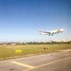 TAPポルトガル航空(TAP Air Portugal)エコノミークラス フライトレビュー