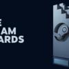 【Steam】アワード選んでみた2017